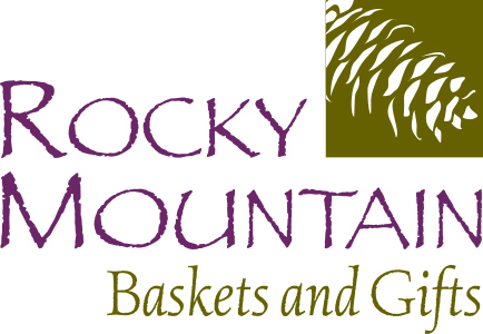 Rocky Moutain Baskets